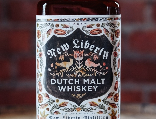 PA Dutch Malt Whiskey – philly.com