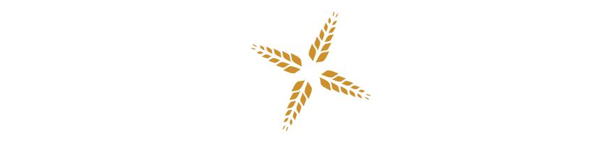 Grain and Malt Symposium Logo